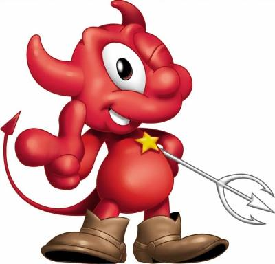 End-of-Life: FreeBSD 11.2