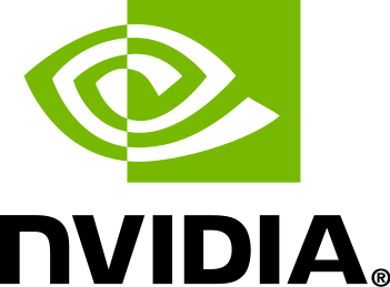 NVIDIA Driver Support Ends for 32-Bit FreeBSD