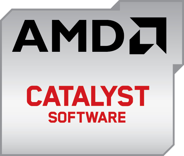 AMD Catalyst Might Be Coming To FreeBSD