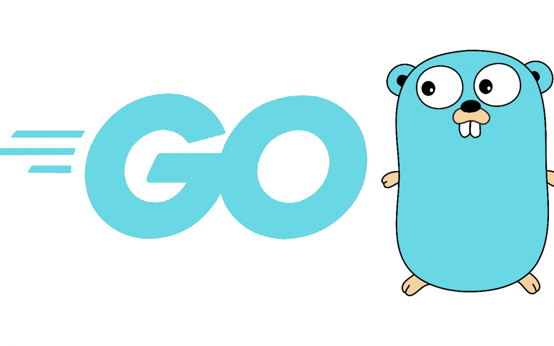 [How-To] Install Golang in FreeBSD in 5 minutes by Jeremy Morgan