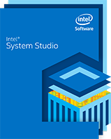 Intel® System Studio 2016 for FreeBSD* Beta