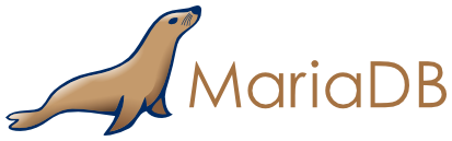 Mariadb-seal-shaded-browntext