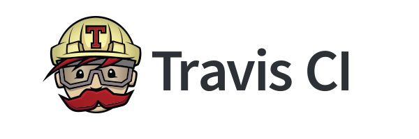 [How-To] Running FreeBSD in Travis-CI