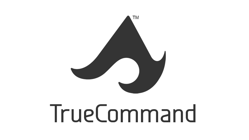 TrueCommand: Manage Multiple FreeNAS and TrueNAS Systems