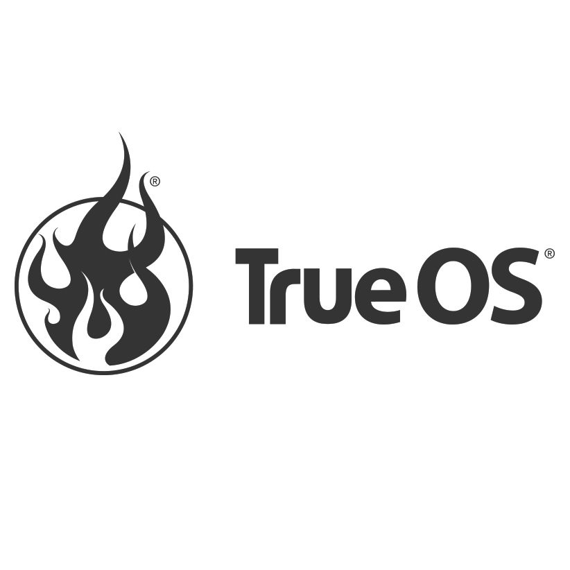 trueos_preview