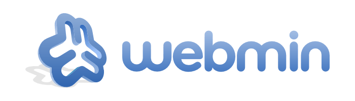[How-To] Install Webmin on FreeBSD 12
