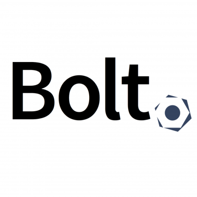 [How-To] Install Bolt CMS on FreeBSD 12