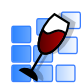 Bordeaux 2.0.6 for FreeBSD and PC-BSD Released