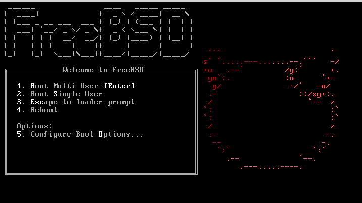 [How-To] Bringing zpool checkpoints to a FreeBSD bootloader by oshogbo