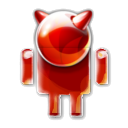 Android App development under FreeBSD by Bao