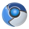 chromium google chrome freebsd