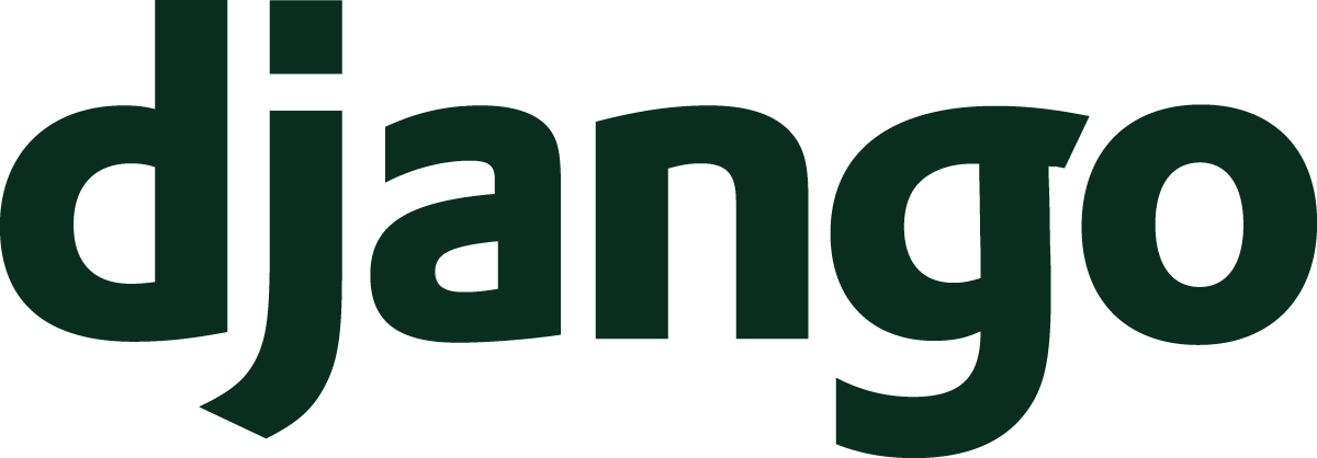 How-To: Django w/ Gunicorn + Nginx on FreeBSD 10 2