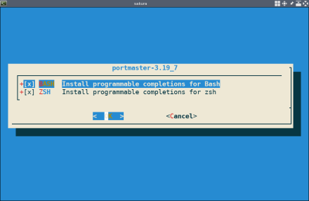 [How-To] Using FreeBSD with Ports (1/2): Classic way with tools