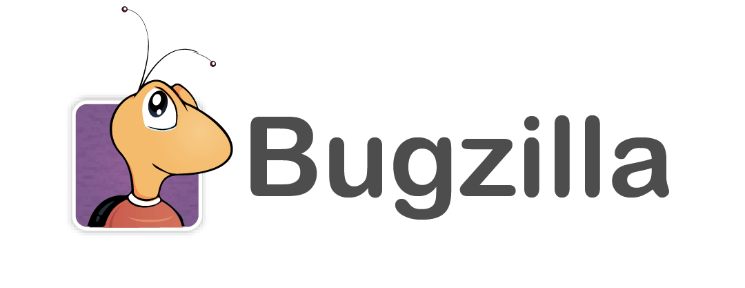 How-To: Bugzilla w/ Apache and SSL on FreeBSD 10.2