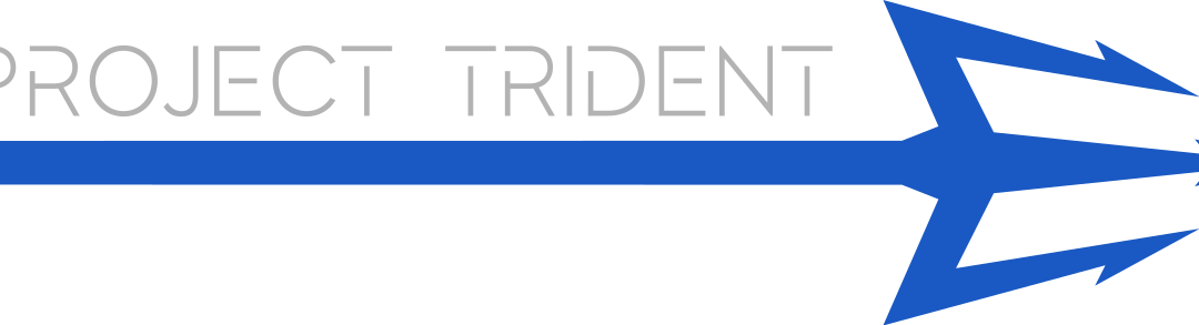 An Insight into the Future of TrueOS BSD and Project Trident