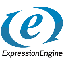 [How-To] Install ExpressionEngine CMS with Nginx on FreeBSD 12 by Blago Eres