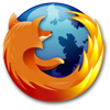 Firefox 3 for FreeBSD