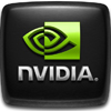NVIDIA ends support for 32 bit drivers (including FreeBSD)