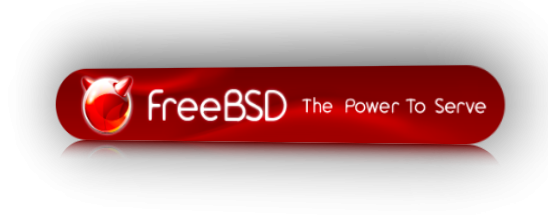 FreeBSD 2nd Quarter 2019 Status Report