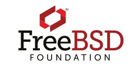 FreeBSD Foundation Update, August 2018