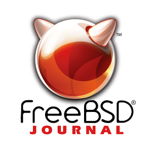 freebsd_journal
