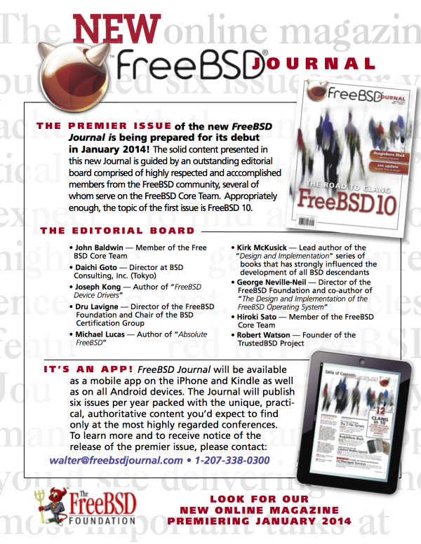 freebsd_journal_promo