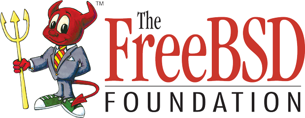 FreeBSD Foundation May 2015 Update