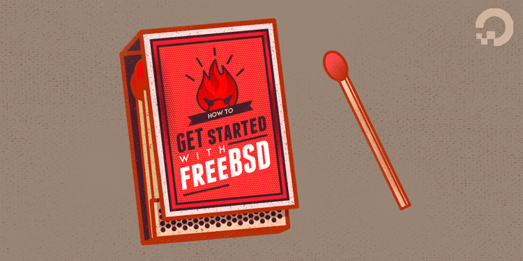 [How-To] Get Started with FreeBSD