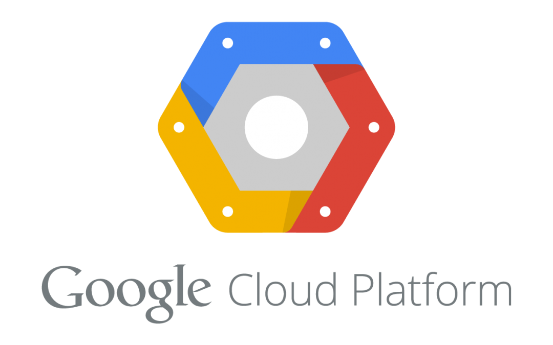 [How-To] Install FreeBSD 11 Google Cloud Compute