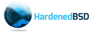 HardenedBSD 11-CURRENT amd64 (x86-64) installers