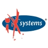 FreeBSDnews.net now part of the iXsystems family