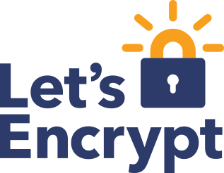 [How-To] LetsEncrypt on FreeBSD