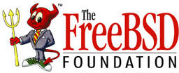 FreeBSD Foundation accepting funding proposals