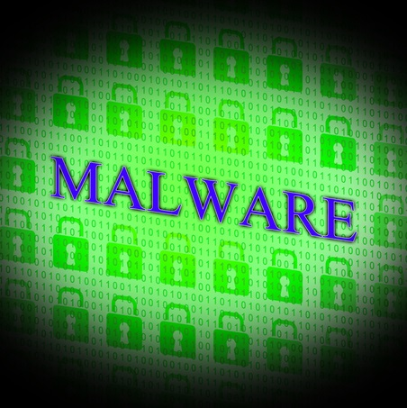 Mumblehard Malware Infects Thousands of Linux and FreeBSD Servers