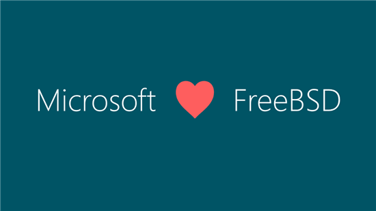 Microsoft Loves Linux Deep Dive: FreeBSD on Hyper-V