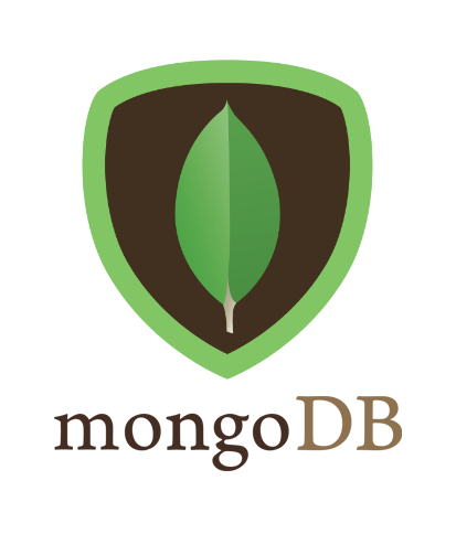 How-To: MongoDB on FreeBSD 10.x