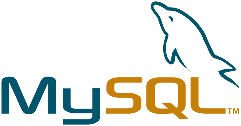 How to Run a Django Site with Apache, mod_wsgi, and MySQL on FreeBSD 10.1