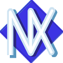nuttx_icon