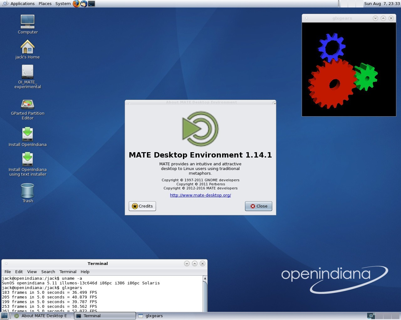 openindiana-2016-10-unix-os-migrates-to-freebsd-loader-adds-mate-1-14-desktop-509877-2