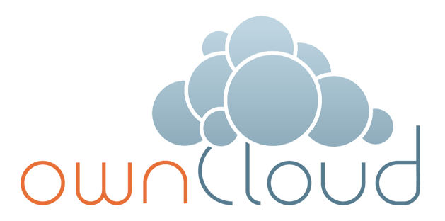 Jailed ownCloud in FreeBSD