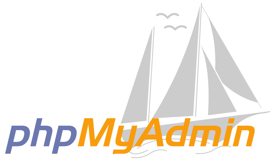 [How-To] Install MySQL Server with phpMyAdmin on FreeBSD 11