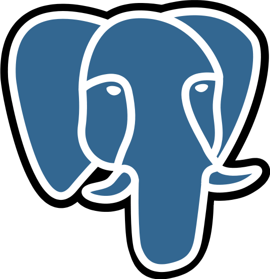 How-To: PostgreSQL & phpPgAdmin on FreeBSD 10.2
