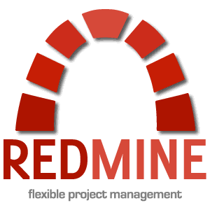 [How-To] Redmine 2.1.2 on FreeBSD Apache (with Passenger and RVM)