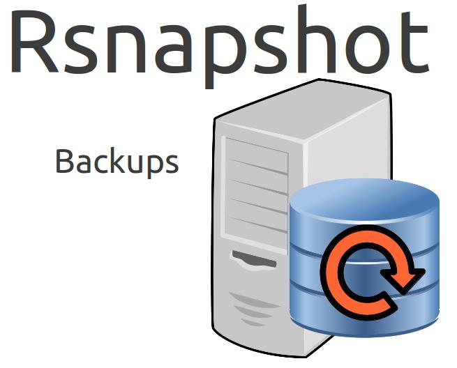 rsnapshot-backup-copias-de-seguridad-tutorial1