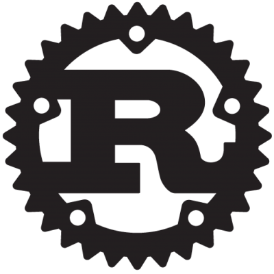 Rust and Cargo on FreeBSD