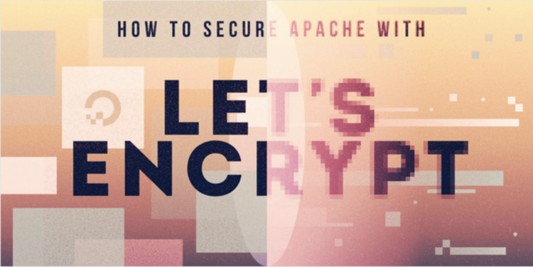 [How-To] Secure Apache with Let's Encrypt on FreeBSD 12.0 by DigitalOcean