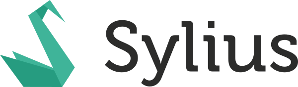 [How-To] Install Sylius eCommerce Platform on FreeBSD 12