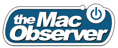 The Mac Observer Interview with Jordan Hubbard