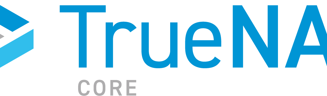 TrueNAS 12.0-RELEASE is now available