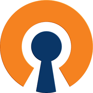 How-To: OpenVPN on FreeBSD 10.2